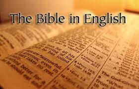 영어성경공부