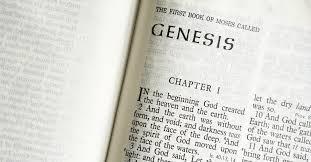 창세기 연구